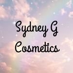 Sydney G Cosmetics