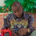 Idowu Oluwaseyi