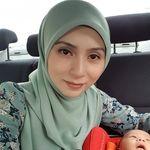 Sy Marlina Ashikin Syed Hassan