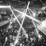 Syndicate Nightlife & Events
