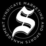 Syndicate Sports Group