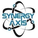 SYNERGY AXIS