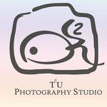彈塗魚攝影工作室