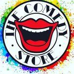 T Stars Comedy