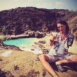 taa_okinawa_life