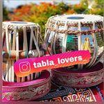 Tabla_lovers_