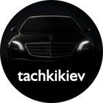 Top Kyiv Cars