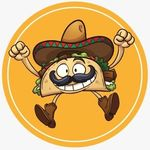 Taco Island Mexican Food