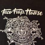 Taco Trap House