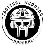 Tactical Warrior Apparel