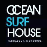 Ocean Surf House