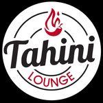 Tahini Lounge Dronfield