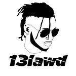 13 LAWD
