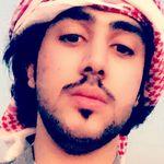 #Talal_al3nzi.