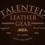 Talented Leather