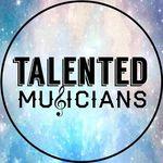 Music & Singing Videos Talent