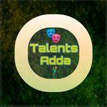 Talents_Adda