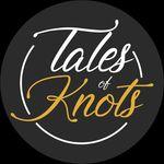 Tales of Knots - Weddings