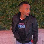 طلال سعد الحجرف