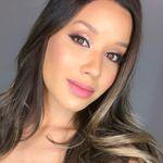 talinne makeup 💫