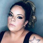 Talita Coelho Make Up