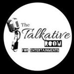 Talkativeroom