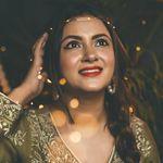 Shambhavi Mishra | India