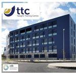 Tallaght Training Centre