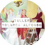 Taller YOLANDA ALFONSO