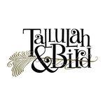 Tallulah&Bird Interior Design