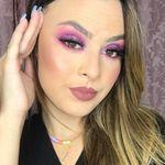 Studio Talyta Makeup ✨