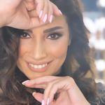 Tamara Abdulhadi تمارا
