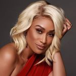 Tami Roman Youngblood