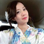 Tammi Tong
