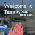 Tammy Sac Nails & Spa