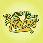 El Senor de Los Tacos
