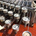 Tampa Typewriter Co.