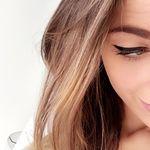 Lea V. 🖤 (Natalie)