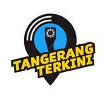 Tangerang Terkini