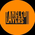 Tangled Layers