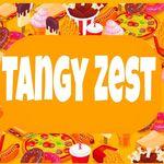 Foodie Queens of Tangy_zest