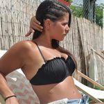🧚♀️ Tânia Almendra ❤
