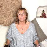 Tantra Maite Domènech