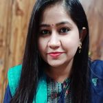 Shivani Gupta Bhalla