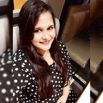 Tanvi Aggarwal   Influencer