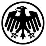 Tapeçaria Alemão