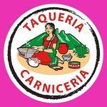Taqueria La Mexicana®️