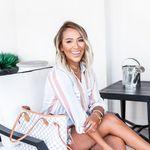 Tara Carr | Houston Blogger