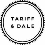 Tariff & Dale