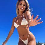 Tarsha Olarte 🌹
